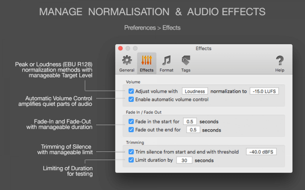2_volume_normalization_preferences