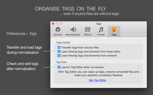 5_organise_music_tags