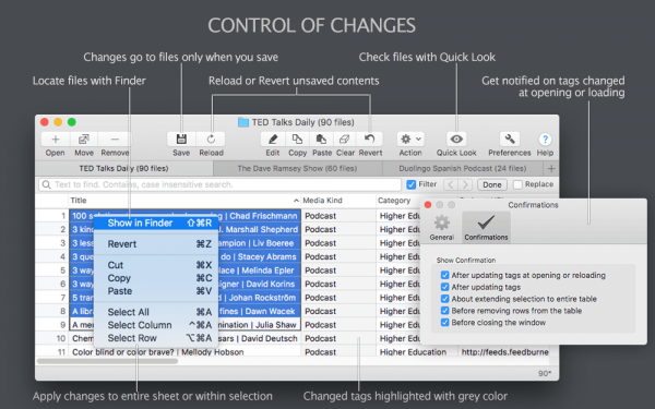 Mp3 to flac converter for mac