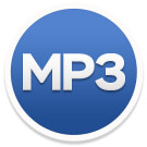 Download To MP3 Converter on the App Store