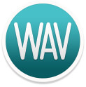 Download To WAV Converter on the App Store